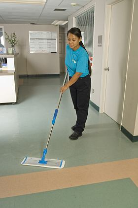 medical-facility-cleaning-charlotte-nc